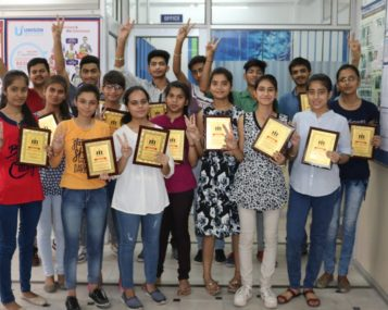 Best Coaching Centre in Pinjore