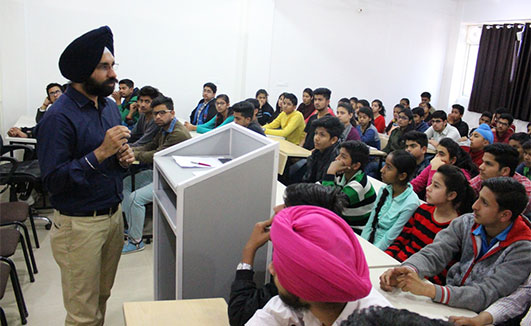 Top 10 Coaching Centres in Pinjore